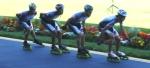 2008-09-07-spain-rsc-9