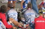 2008-09-08-worlds-rsc19