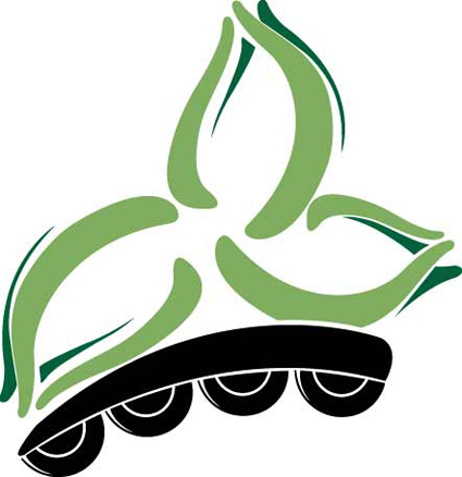 2009-RSO-Logo