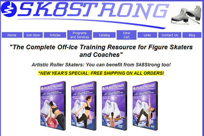 2009-01-03-sstrong