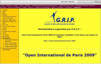 2009-01-04-paris