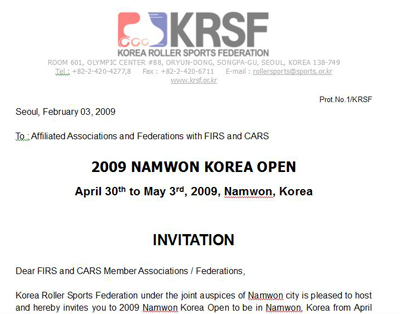 2009-02-09-korea