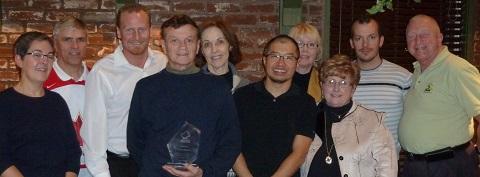 2013-11-RSCWB