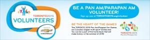 TO2015 Volunteer Banner 01